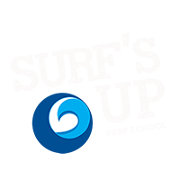 Learn to surf in Canggu, Bali with a top surf school